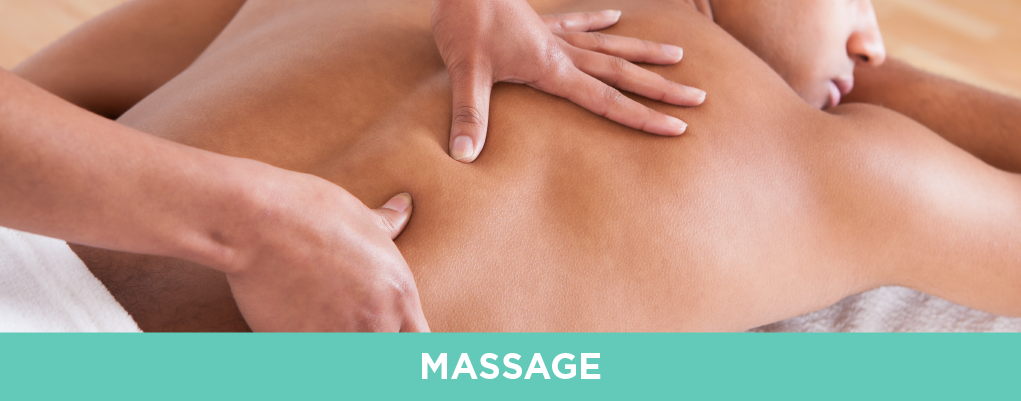 Services Page-Massage