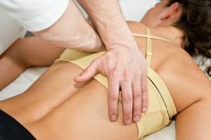 The Wellpath Center Chiropractor for Women