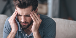 Symptoms-Headaches